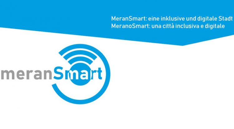 https://www.telmekom.net/wp-content/uploads/2018/04/meran_smart_848x469-750x415.jpg